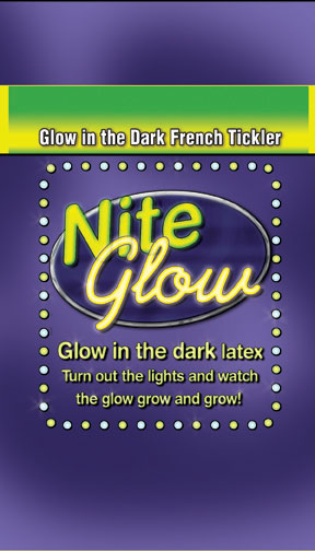 Nite Glow Novelty
